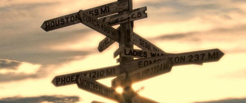 Программирование — с чего начать?