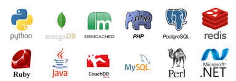программирование - с чего начать