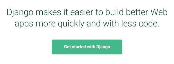 Онлайн курс Django с нуля
