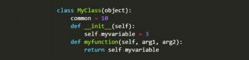 Язык программирования Python за 10 минут